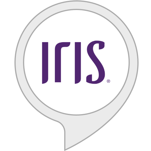 iris-optimized-for-smart-home