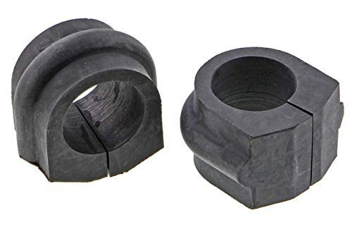 Mevotech MK90024 Suspension Stabilizer Bar Bushing MEMK90024