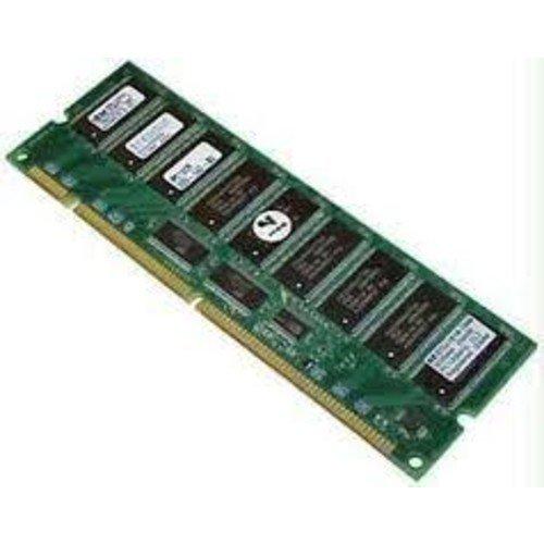 16 Mb Ecc Pc - HP 1818-6485 16 MB ECC (2MX72) 60NS