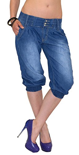 Pantalon Boyfriend J133 Pantalon by Jean Aladin Baggy Chino Jean Femme tex pour Femmes J117 Femmes Jean Femme Sarouel pour vqTwZgq