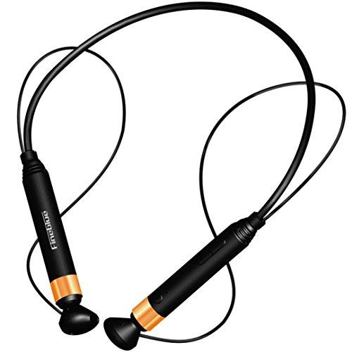 Welcomeuni Wireless Bluetooth Anti lost Headphones