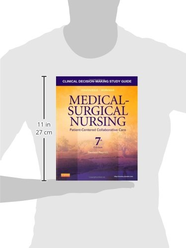 clinical decision making case studies in medical-surgical pharmacologic and psychiatric nursing If you are searching for a book by gina m ankner clinical decision making: case studies in medical-surgical, pharmacologic, and psychiatric nursing in pdf form, then you have come on to the right.