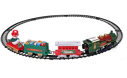 Train Carriage - 3