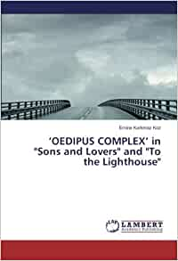 Feminist views on the Oedipus complex