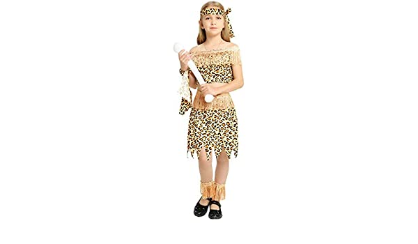 GLXQIJ Disfraz De Disfraces De Halloween para Niñas Y Niños, Ropa ...