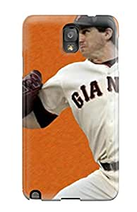 LLOYD G ENGLISH's Shop Best san francisco giants MLB Sports & Colleges best Note 3 cases 8935526K296923695