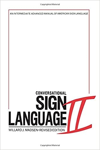 Download conversational sign language ii an intermediate advanced download conversational sign language ii an intermediate advanced manual pdf free riza11 ebooks pdf fandeluxe Images