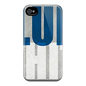 Iphone Covers Cases - Ukbluewhite Protective Cases Compatibel With Iphone 6