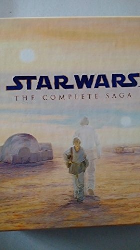 star-wars-the-complete-saga-episodes-i-vi-blu-ray-by-20th-century-fox