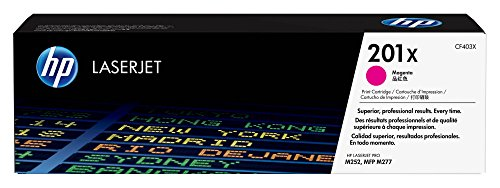 hewlett packard color laserjet - 6