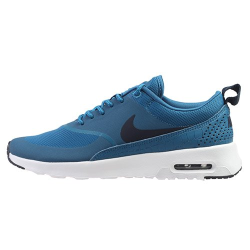 timeless design bbefe a885b Galleon - NIKE WMNS Air Max Thea Womens 599409-415 Size 6.5