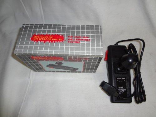 Original Atari 7800 Joystick Controller