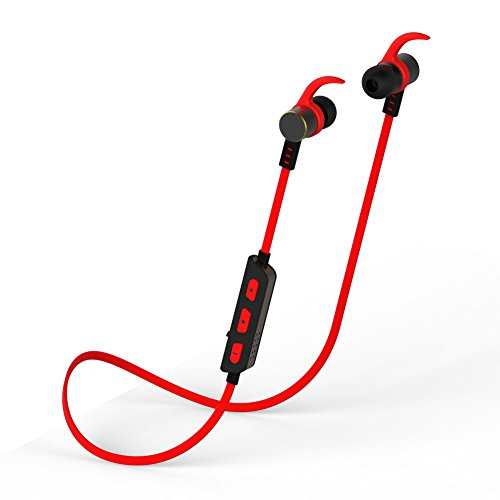 Bluetooth Headphones Amuoc Sweatproof Earphones product image