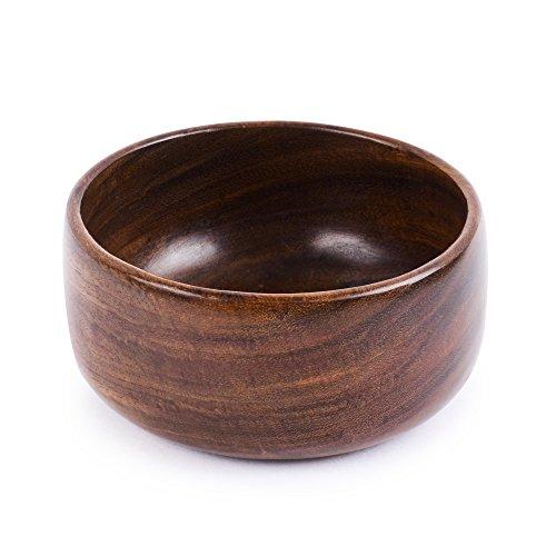 4in Bowl - 8