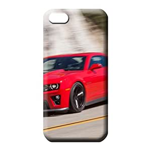 iphone 5 / 5s First-class Defender pattern phone covers Aston martin Luxury car logo super