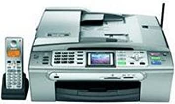 BROTHER MFC-845CW PRINTER DRIVER WINDOWS 7 (2019)