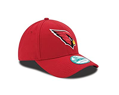 New Era NFL The League 9FORTY Adjustable Cap