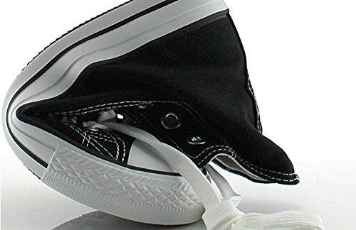 Noragami YATO Yukine Shoes Cosplay Canvas Shoes Sneakers Black/White White 3 zRiMVzEneC