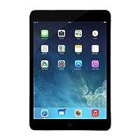 Apple iPad 16GB Tablet, Wi-Fi, 9.7in Refurb Deals