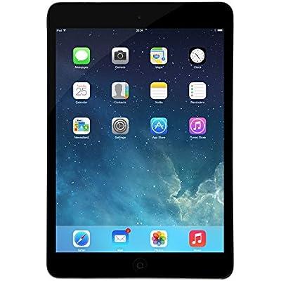 apple-ipad-mini-fd528ll-md528ll-16gb