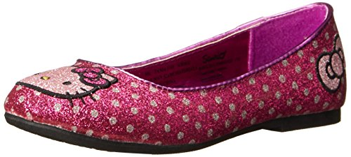 hello-kitty-tania-ballet-flat-little-kid