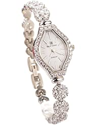 Royal Crown Rh3815b21 Quartz Womens Fashion Jewelry Wrist Watches
