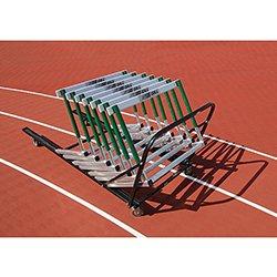 UPC 840035157962, Hurdle Transport Cart