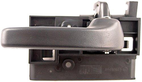Ford Handle Door Windstar - Dorman 81791 Ford Windstar Rear Passenger Side Replacement Interior Door Handle