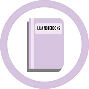 Lila Notebooks
