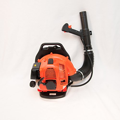 Buy rated gas powered leaf blowers