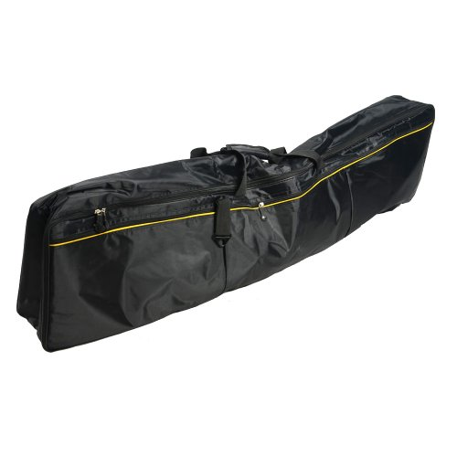 Marching Percussion Bags, Cases & Covers