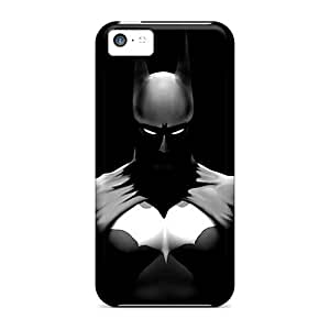 Fnw16155GPCf Batman Awesome High Quality Iphone 5c Cases Skin