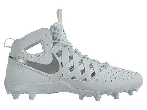Nike Huarache V Lacrosse