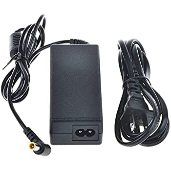 Amazon.com: New GEP Replacement AC Adapter for Samsung Class ...