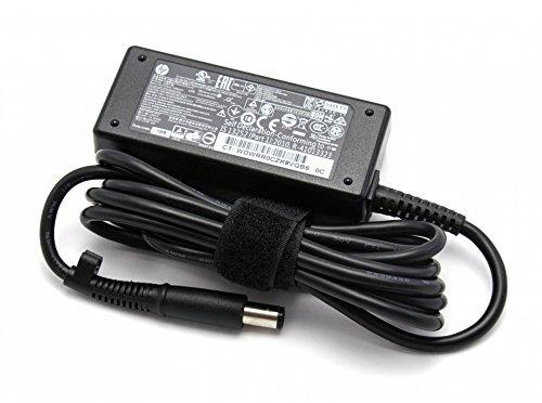 power-supply-45-watt-slim-696694-001-for-hewlett-packard-elitebook-840-folio-9470m-revolve-810-g1-mi