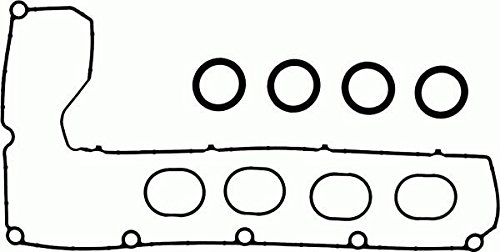 Couvre-Culasse Reinz 15-36571-01 Joints dEtanch/éit/é