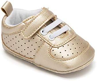 ベビーシューズ 子供靴 ファーストシューズ スニーカー キッズ 男の子 女の子 スムーズな 履き脱ぎやすい 弾力 クッション性 滑りにくい 快適 マジック 通気 耐久性 贈り物 出産祝い 誕生日プレゼント