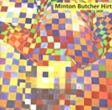 Two Concerts by Phil Minton (1998-03-02)