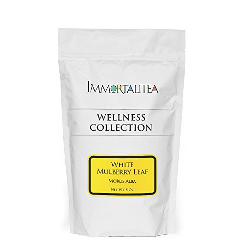 mulberry-tea-loose-leaf-premium-dried-mulberry-leaves-shipped-in-resealable-bags-for-maximum-freshne