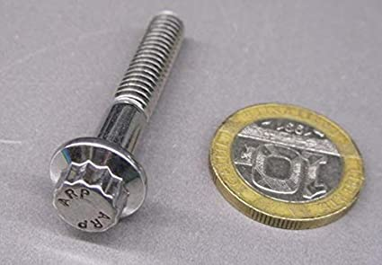 Stainless Steel 18-8 Partially Threaded 1//2-13 X 4-1//2 Inch Hex Head Cap Screw Bolts 25 Pack KC Building Supply