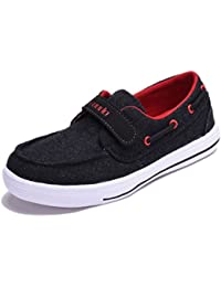 cd6003 ligero Boy 's Sneakers Casual Sport zapatos 5 colors