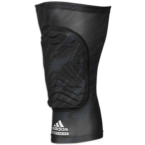 adidas-k101-adipower-padded-wrestling-knee-pad-size-m-color-lack