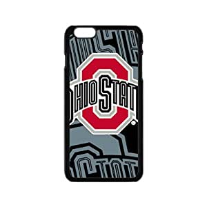 Ohio State Cell Phone Case for iPhone 6