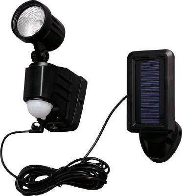 Solar Lamp Africa - 2