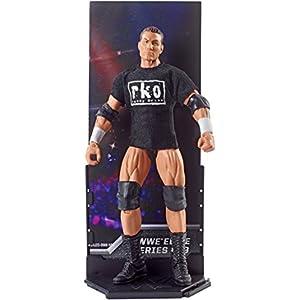 WWE Elite Collection Randy Orton Action Figure
