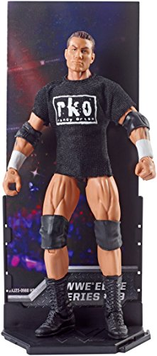WWE Elite Collection Randy Orton Action - Orton Randy Wrestling