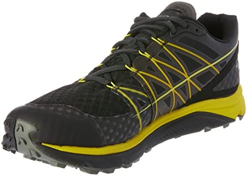 The North Face Men's M Ultra Vertical