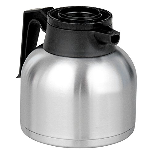 10 cup thermal carafe for bt - 5