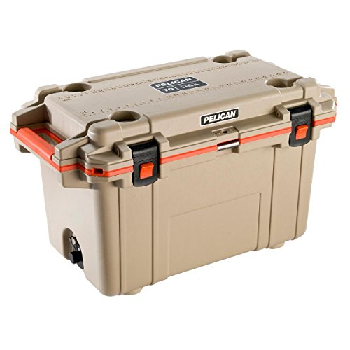Gift, must have, best Camping cooler, hunting cooler, fishing cooler, tailgate cooler, bbq cooler, Camping Cookware, Camping Supplies, hunting cookware, hunting supplies, backpackers, hikers, campers, hunters, fishermen, sportsmen, adventures, Camping, hiking, hunting, fishing, outdoor activities, gear, outdoor sports, portable, compact, convenient, compact design, rugged, strong, nicest, quality, well made, well built, lightweight, durable, easy packing, easy carrying, comfortable portage maximum ice retention, maximum cold retention