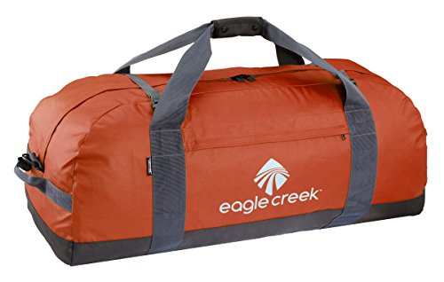 eagle-creek-no-matter-what-duffel-extra-large